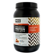 MRI, Hydrolyzed Whey Protein Isolate, Salted Caramel, 1.82 lbs (825 g)