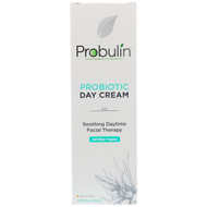 Probulin, Probiotic Day Cream, 1.69 fl oz (50 ml)