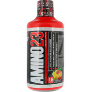 ProSupps, Amino 23, Citrus Punch, 32 oz (946 ml)