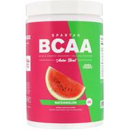Sparta Nutrition, Spartan BCAA, Amino Blend, Watermelon, 9.52 oz (270 g)