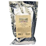 Starwest Botanicals, Psyllium Husks Whole, 1 lb (453.6 g)