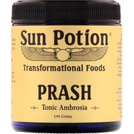 Sun Potion, Prash, 144 g