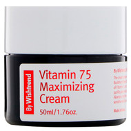 Wishtrend, Vitamin 75 Maximizing Cream, 1.76 oz