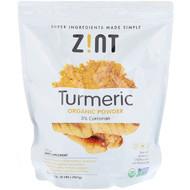 Zint, Organic, Turmeric Powder, 32 oz (907 g)