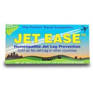 3 PACK OF Jet Ease Tablets 32