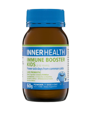 Inner Health Immune Booster Kids 60g
