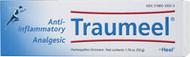 Traumeel Homeopathic Cream 50G