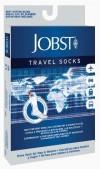 Jobst Travel Socks Beige Size 5