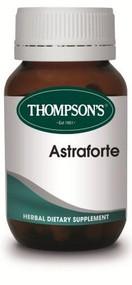 Thompsons Astraforte Tablet 80