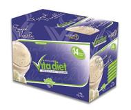 Vita Diet French Vanilla Shake 14 Pack