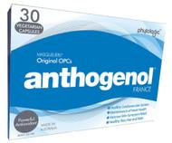 Anthogenol Capsules 30