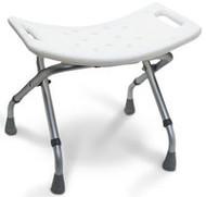 Aquasense Bath/Shower Foldable Seat