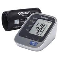 Omron Automatic Blood Pressure Monitor Ultra Premium HEM-7320
