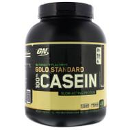 Optimum Nutrition, Gold Standard 100% Casein, Naturally Flavored, Chocolate Creme, 4 lbs (1.81 kg),Optimum Nutrition, Gold Standard 100% Casein, Naturally Flavored, Chocolate Creme, 4 lbs (1.81 kg)