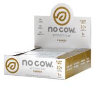 No Cow, Protein Bar, S'mores, 2.12 oz (60 g),No Cow, Protein Bar, S'mores, 2.12 oz (60 g)