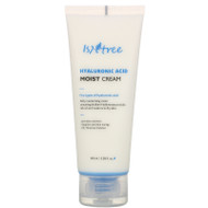 Isntree, Hyaluronic Acid, Moist Cream, 3.38 fl oz (100 ml),Isntree, Hyaluronic Acid, Moist Cream, 3.38 fl oz (100 ml)