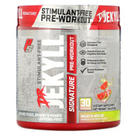 ProSupps, Dr. Jekyll Signature, Stimulant-Free Pre-Workout, What-O-Melon, 7.9 oz (225 g),ProSupps, Dr. Jekyll Signature, Stimulant-Free Pre-Workout, What-O-Melon, 7.9 oz (225 g)