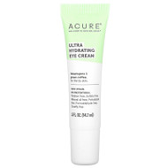 Acure, Ultra Hydrating Eye Cream, 0.5 fl oz (14.7 ml),Acure, Ultra Hydrating Eye Cream, 0.5 fl oz (14.7 ml)