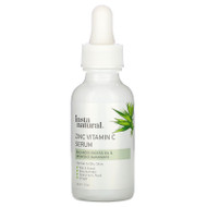 InstaNatural, Zinc Vitamin C Serum, 1 fl oz (30 ml),InstaNatural, Zinc Vitamin C Serum, 1 fl oz (30 ml)
