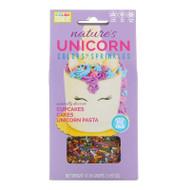 ColorKitchen, Nature's Unicorn Colors & Sprinkles Set, 1.69 oz (47.94 g),ColorKitchen, Nature's Unicorn Colors & Sprinkles Set, 1.69 oz (47.94 g)