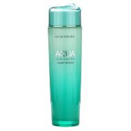 Nature Republic, Super Aqua Max, Watery Emulsion, 150 ml