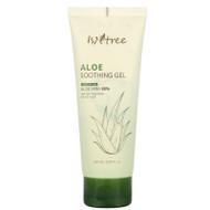 Isntree, Aloe Soothing Gel,  Aloe Vera 80%, 5.07 fl oz (150 ml)