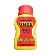 Kelapo Ghee Clarified Butter Squeeze -- 8 oz