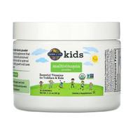 Garden of Life, Kids Multivitamin Powder,  2.11 oz (60 g)