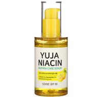 Some By Mi, Yuja Niacin, Blemish Care Serum, 1.69 fl oz (50 ml)