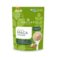 Navitas Organics Organic Maca Powder -- 32 oz