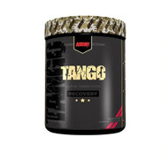Redcon1 Tango Creatine Recovery Solution Strawberry Kiwi -- 30 Servings
