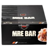 Redcon1 MRE Bar Iced Carrot Cake -- 12 Bars