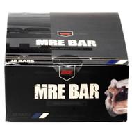 Redcon1 MRE Bar Blueberry Cobbler -- 12 Bars