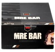 Redcon1 MRE Bar Oatmeal Chocolate Chip -- 12 Bars
