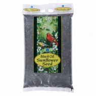 Kroger Black Oil Sunflower Seed -- 10 lb