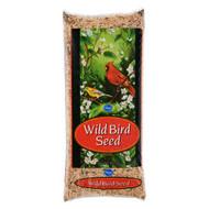 Kroger Wild Brid Seed -- 10 lb