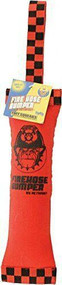 3 PACK of Petsport USA Dog Fetch Toy Red -- 1 Toy