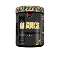 Redcon1 GI JUICE Greens and Digestive Enzymes Pineapple Banana -- 15.87 oz