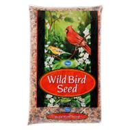Kroger Wild Bird Seed -- 5 lb