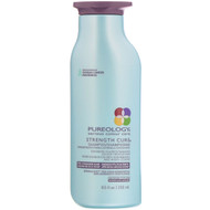 Pureology, Serious Colour Care, Strength Cure Shampoo, 8.5 fl oz (250 ml)