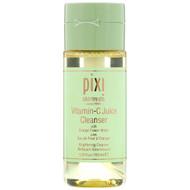 Pixi Beauty, Skintreats, Vitamin-C Juice Cleanser, Brightening Cleanser, 5.07 fl oz (150 ml)