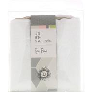 European Soaps, Urbana, Spa Prive, Microfiber Bath Pillow, 1 Bath Pillow