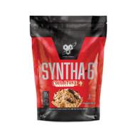 BSN Syntha 6 Cold Stone Germanchokolatekake -- 14.9 oz