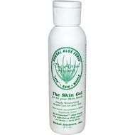 Herbal Answers, Herbal Aloe Force, The Skin Gel, 4 fl oz
