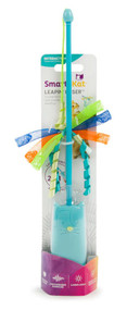 3 PACK of SmartyKat Leapin Laser -- 1 Toy
