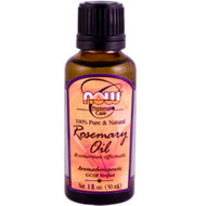 3 PACK of NOW Essential Oils Pennyroyal Oil -- 1 fl oz