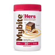 Mybite Multi Hers Complete Multivitamin Dark Chocolatey Bites -- 30 Bites