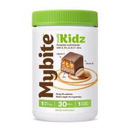 Mybite Multi Kidz Complete Multivitamin Milk Chocolatey Bites -- 30 Bites