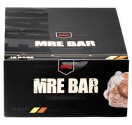 Redcon1 MRE Bar Banana Nut Bread -- 12 Bars