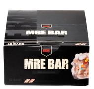 Redcon1 MRE Bar Sprinkled Donut -- 12 Bars